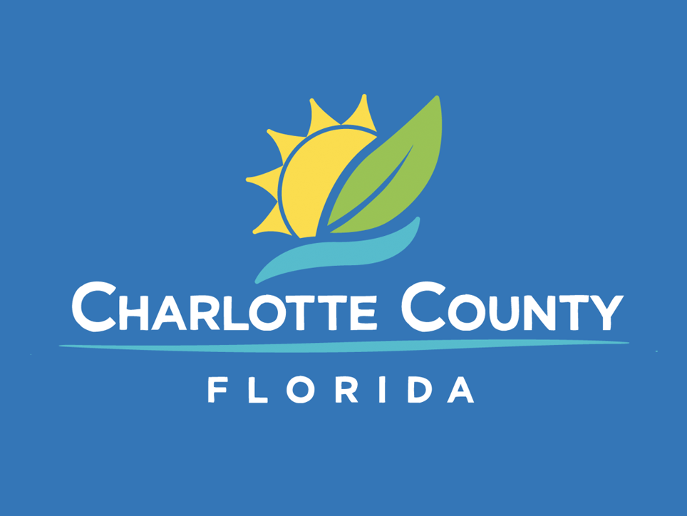 **UPDATE** Charlotte County Publix Locations Offer Vaccine Appointments