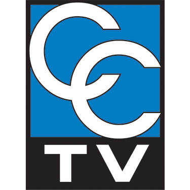 CC-TV Government Access Television