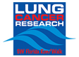 Lung Cancer Research Logo