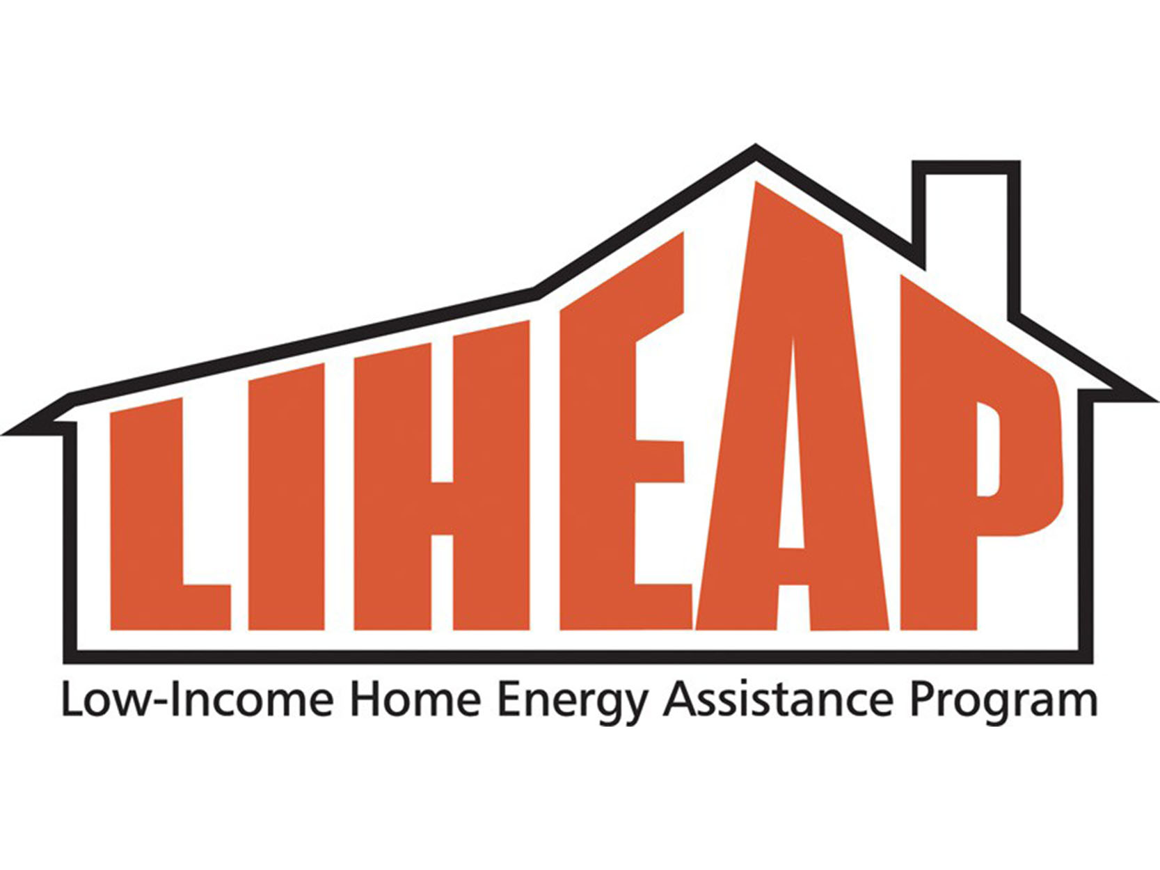 LIHEAP Assistance with Electric Bills News Image