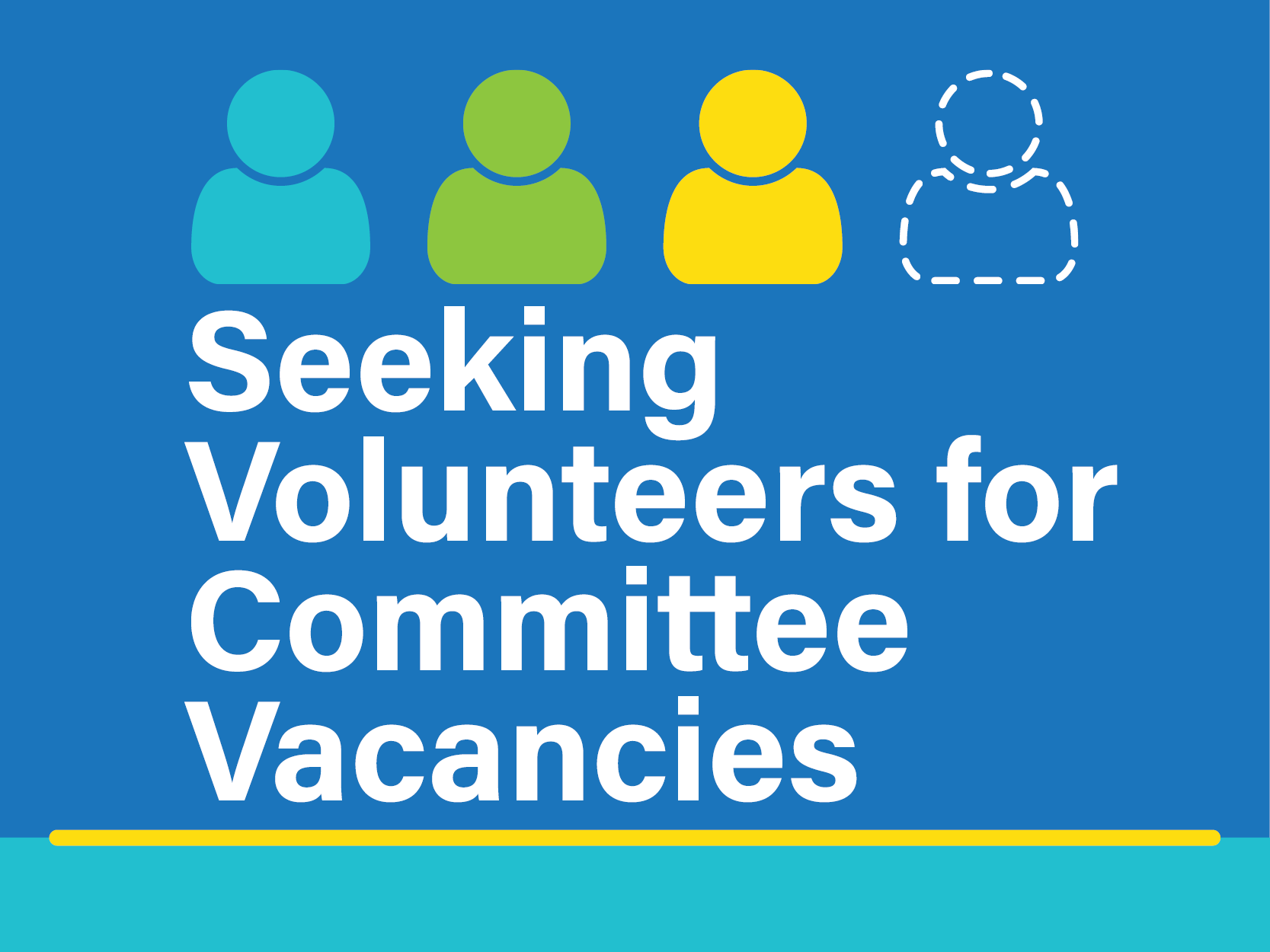 Charlotte County Committee Vacancies News Image