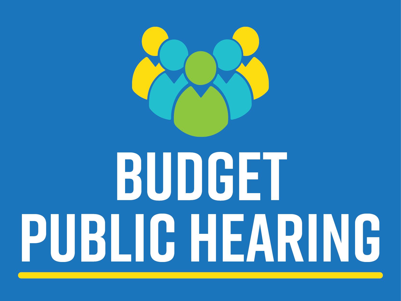 Charlotte County Fl School Calendar 2021-2022 First Budget Public Hearing | Charlotte County, FL